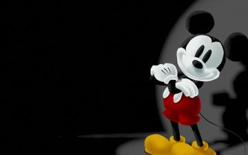 cool picture mickey mouse cool image mickey mouse cool wallpaper