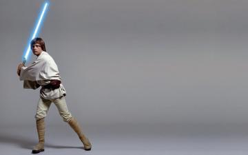 star wars lightsabers luke skywalker mark hamill HD Wallpaper   Movies