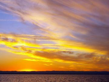 Beautiful Sunset Wallpapers High Quality Wallpapers