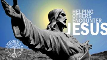 christ widescreen wallpapers 14 jesus christ widescreen wallpapers 15