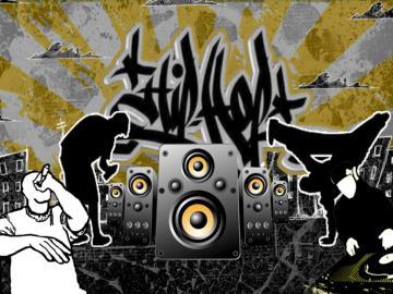 Hip Hop Music Wallpaper 1620 Wallpaper Wallpaper Screen