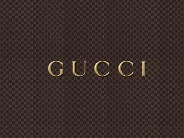 Gucci Wallpaper PicsWallpapercom