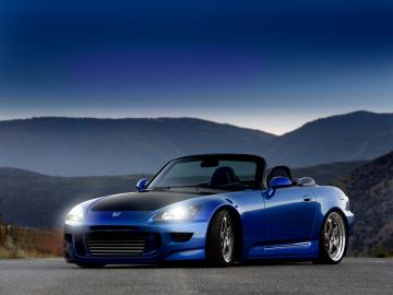 Honda S2000 Wallpaper 4429 Hd Wallpapers in Cars   Imagescicom