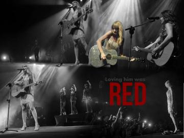 Taylor Swift Desktop Wallpapers iPhone Wallpapers More