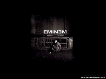 Los 20 mejores albumes del Hip Hop   Taringa
