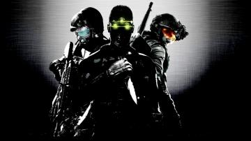 tomclancy games hd HDjpg