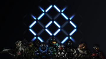 halo reach wallpaper 1920x1080 by toddy2cool fan art wallpaper games