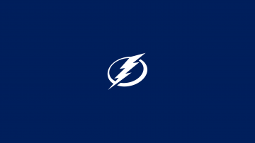 tampa bay lightning tampa bay lightning tampa bay lightning alt