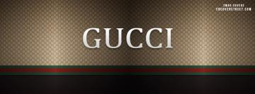 Gucci Logo Gucci Logo