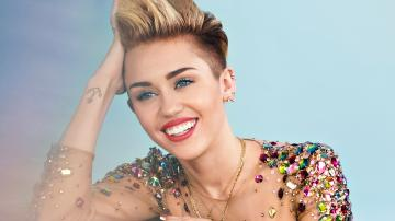 HD Miley Cyrus Wallpapers 01 HdCoolWallpapersCom