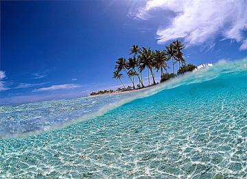 Beach Themed Backgrounds HD Wallpapers