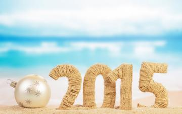 check out Best HD Happy New Year 2015 Wallpapers For Your Desktop PC