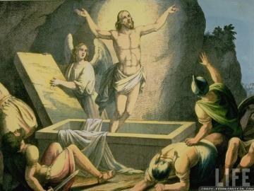 christ widescreen wallpapers 19 jesus christ widescreen wallpapers 20