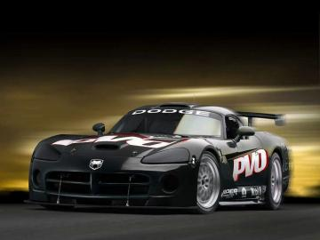 Cool cars wallpapers for desktopCool cars pictures for desktop