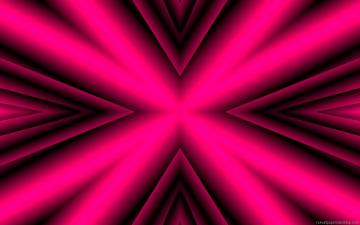 Neon Wallpapers Wallpaper Desktop Backgrounds 1440x900 Pictures