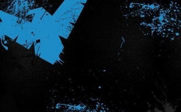 Nightwing wallpaper My Love of Nightwing Pinterest Nightwing and