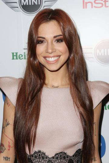 christina perri hair 2014 wallpapers Desktop Backgrounds for HD