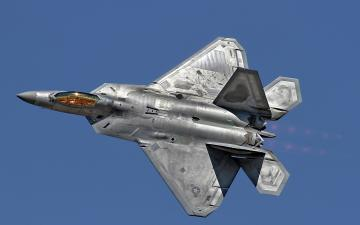 Community With Army Navy Air Force News F 22 Raptor Wallpaper HD