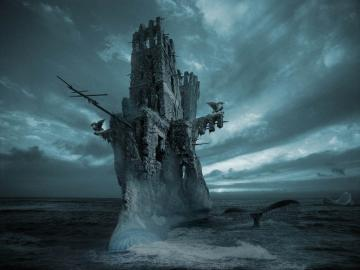ghost ship wallpapers images photos pictures and backgrounds for
