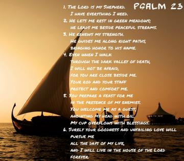 23 verses wallpaper picswallpaper com images of psalm 23 wallpaper