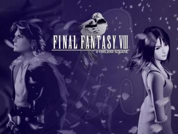 final fantasy viii 8 wallpaper final kingdom final fantasy wallpapers