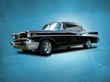 Classic Chevy Wallpaper 6100 Hd Wallpapers in Cars   Imagesci