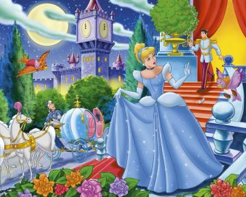disney princess wallpapers 3d Girls HD Wallpapers Backgrounds d