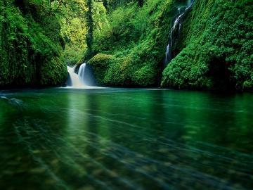 Screensavers Wallpapers of Waterfalls Waterfall Background Waterfall