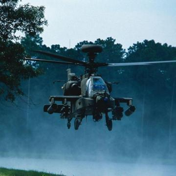 Apache Helicopter iPad Wallpaper Download iPhone Wallpapers iPad