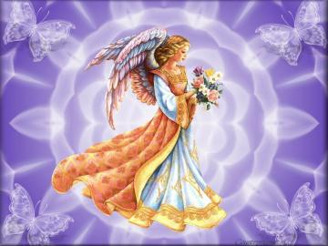 Angels images Angel wallpaper photos 30195922