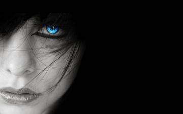 FREE HD WALLPAPER DOWNLOAD Blue Eyes Wallpapers