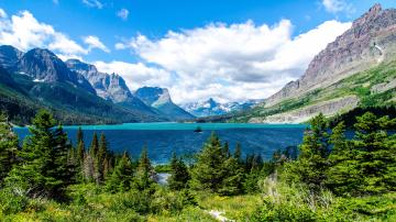Photos 4k resolution wallpaper nature page 2