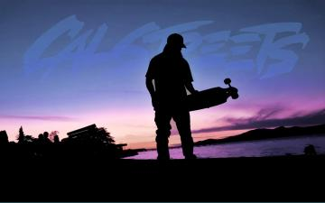 Skateboarding Wallpapers thatll float your boat Extreme Sports Blog