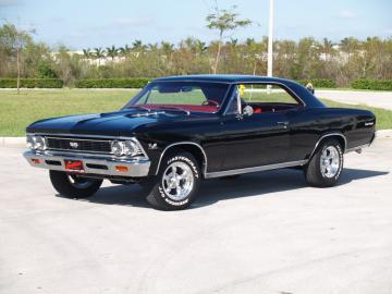 Classic Chevy Wallpaper 5421 Hd Wallpapers in Cars   Imagescicom