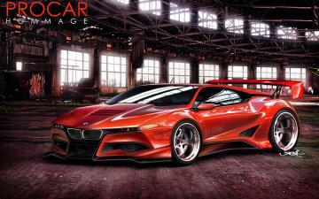 Cars News and Images Cool cars wallpapers