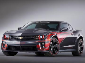 2012 chevrolet camaro zl1 wallpaper 1280x960 2016 Camaro dot com
