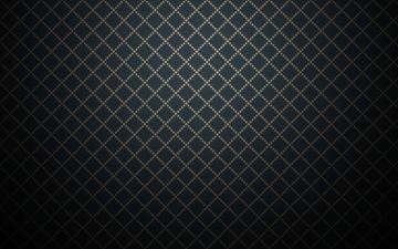 Wallpaperspoints Black Pattern Wallpaper Full HD Wallpapers Points