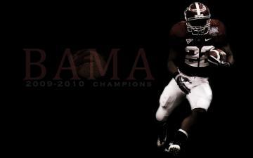 Alabama Football Wallpapers Alabama Football Wallpaper