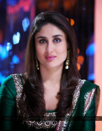 Kareena Kapoor Best HD Wallpapers 2015 Glorious Pictures Of Kareena