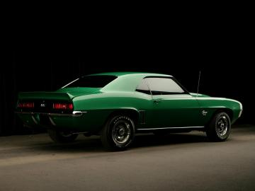 American Muscle Car Wallpaper 6523 Hd Wallpapers in Cars   Imagesci