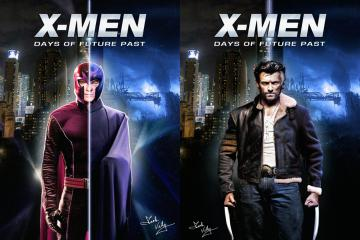 Xmen Xmen Film Movie Fantasy Movie Images Men Action HD