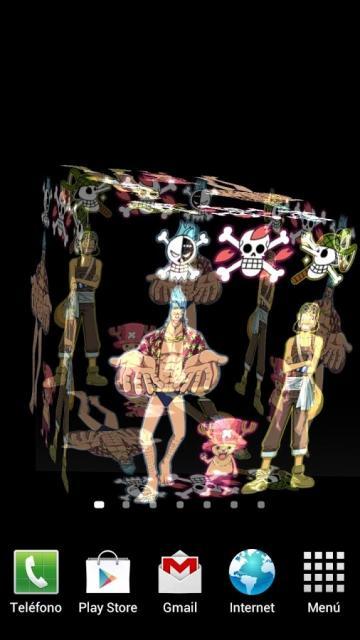 307x512px One Piece Live Wallpaper Wallpapersafari