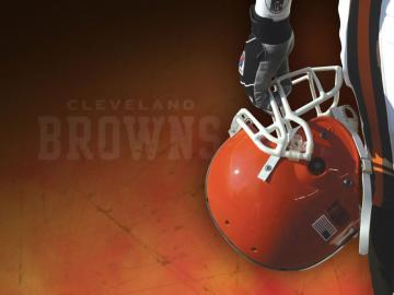 Cleveland Browns Wallpaper Collection Images FemaleCelebrity