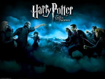 Harry Potter Ataque Fondos de Pantalla   Imagenes Hd  Fondos gratis