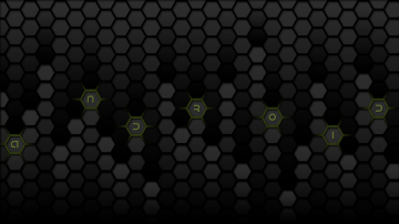 File Name download android Honeycomb hd Wallpaper