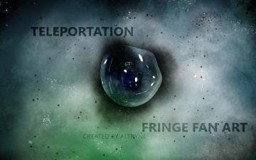 Fringe Wallpaper 1920x1200 Wallpapers 1920x1200 Wallpapers Pictures
