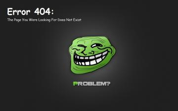 Error 404 Pic For Facebook Meme my blog pics