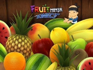 Fruits HD Wallpapers Fruits HD Wallpapers HD Wallpapers Depot Pro