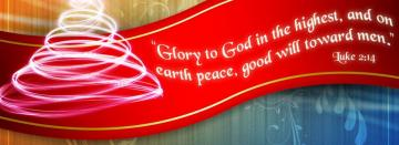 Christian Christmas Wallpaper Widescreen And forgiving what is