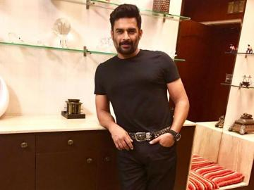 R Madhavan HQ Wallpapers R Madhavan Wallpapers   43298